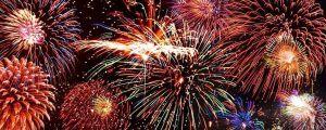 Legyen tűzijáték augusztus 20-án?