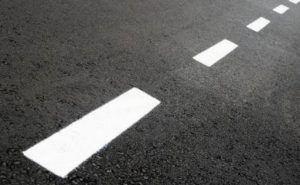 Augusztus elején kezdődhet a 24-es főút felújítása